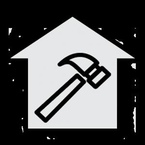 maison-ico